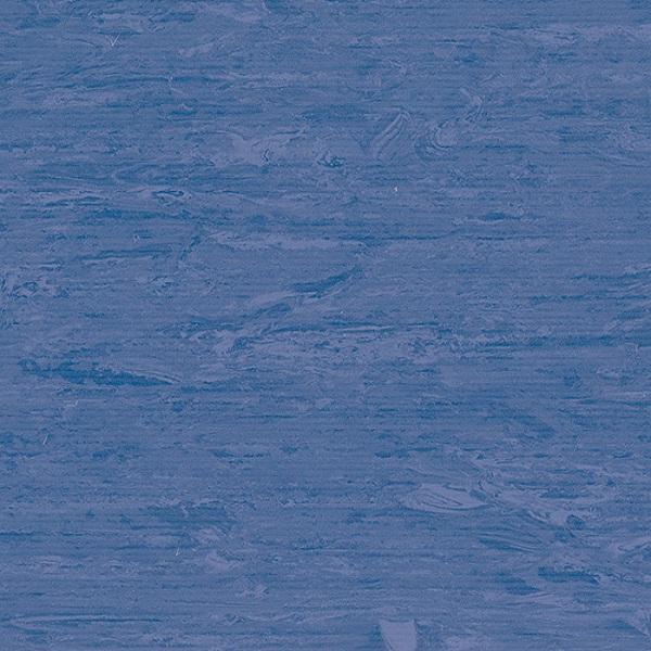 Ліноліум комерційний Horizon CHORI-007