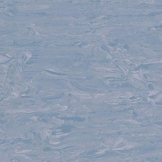 Линолеум коммерческий Horizon CHORI-010