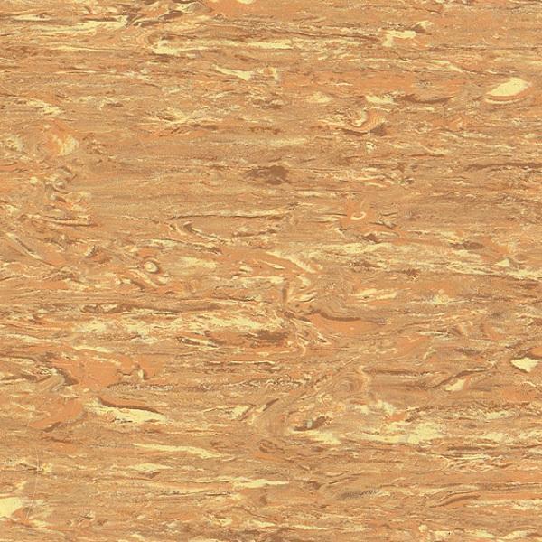Ліноліум комерційний Horizon CHORI-015