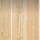 Паркетная доска Дуб MERCURY Premium, Натур, V2