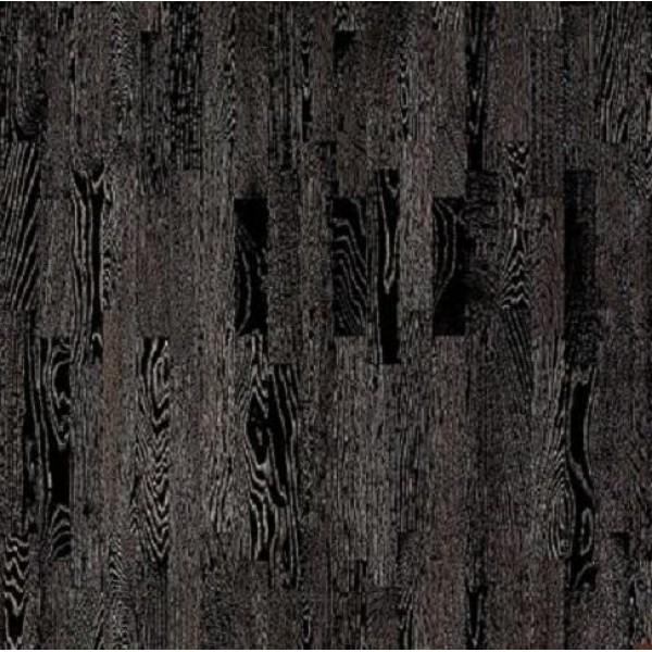Паркетная доска Блек ор Вайт (С)