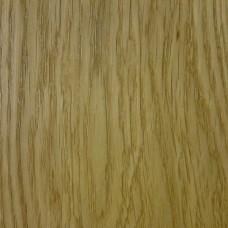 Паркетная доска Дуб GRAND 138 BRUSHED MATT 1-х, 2V, мат-лак