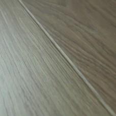 Ламинат Дуб натуральный лакированный