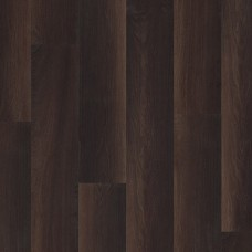 Ламинат Планки дуба морёного темного