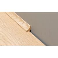 Плинтус-выкружка под ламинат Balterio 19 мм
