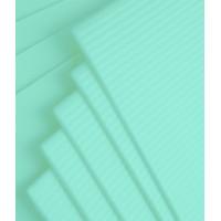 Підкладка StartFloor XPS 3 мм