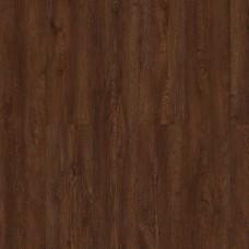 Виниловая плитка PlankIT BARATHEON