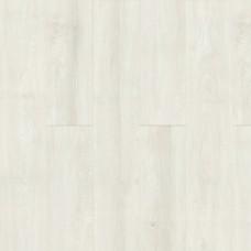 Виниловая плитка PlankIT TARGARYEN