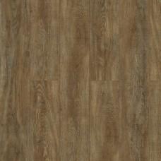 Виниловая плитка PlankIT TULLY