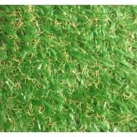 Искусственная трава Aberdeen