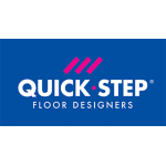 Quick Step (Бельгия)