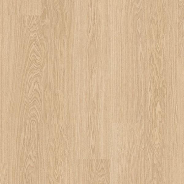 Ламинат Victoria Oak