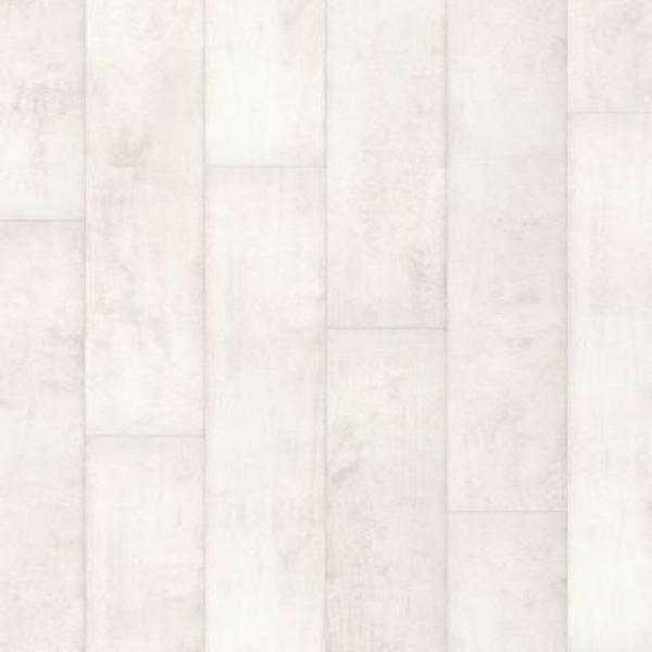 Ламинат Тик белый высветленный