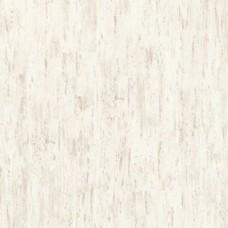 Ламинат Сосна белая затертая