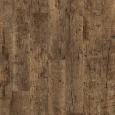 Ламинат Доска дуб почтенный натуральный промасленный