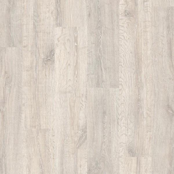 Ламинат Планки дуба реставрированного белая патина