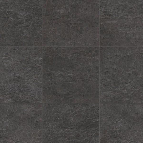 Ламинат Черный сланец