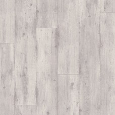 Ламинат Бетон светло-серый
