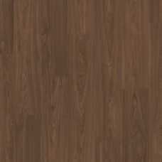 Ламинат Chic walnut