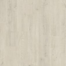 Ламинат Soft patina oak