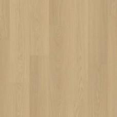 Ламинат Beige varnished oak