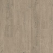 Ламинат Patina oak brown