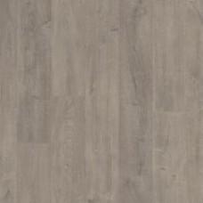 Ламинат Patina oak grey