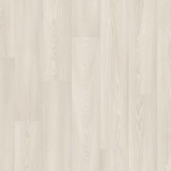 Ламинат White premium oak