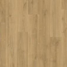 Ламинат Brushed oak warm natural