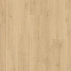 Ламинат Brushed oak natural
