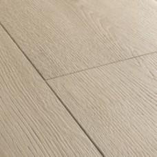 Ламинат Brushed oak beige