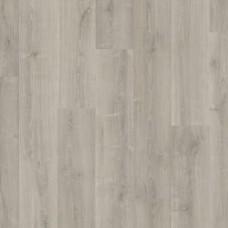 Ламинат Brushed oak grey