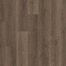Ламинат Brushed oak brown