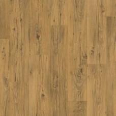 Ламинат Cracked oak natural