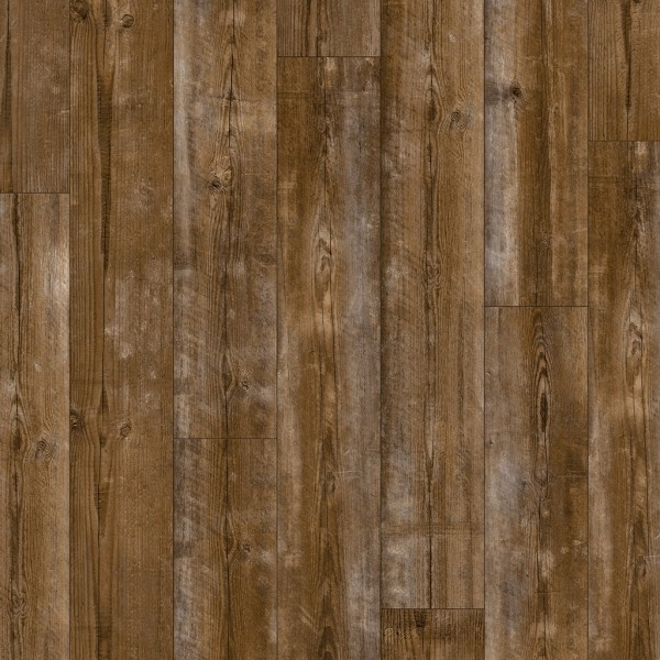 Виниловая плитка PULSE CLICK SUNDOWN PINE