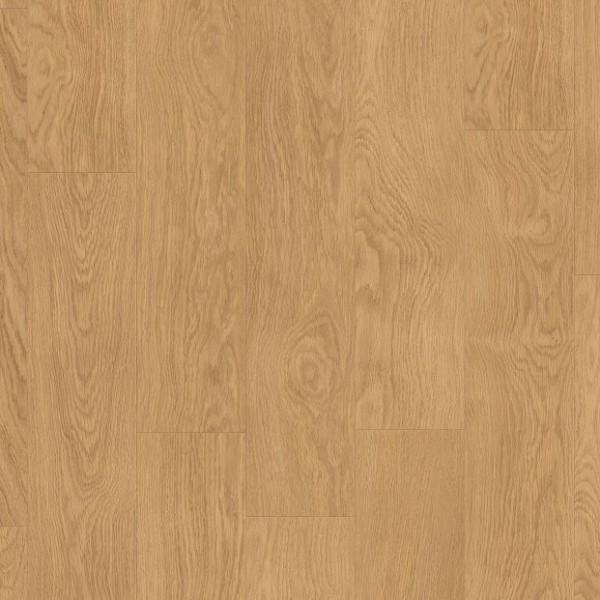 Виниловая плитка Дуб коттедж, натуральный