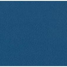Спортивный линолеум Tarkett Omnisports Excel ROYAL BLUE