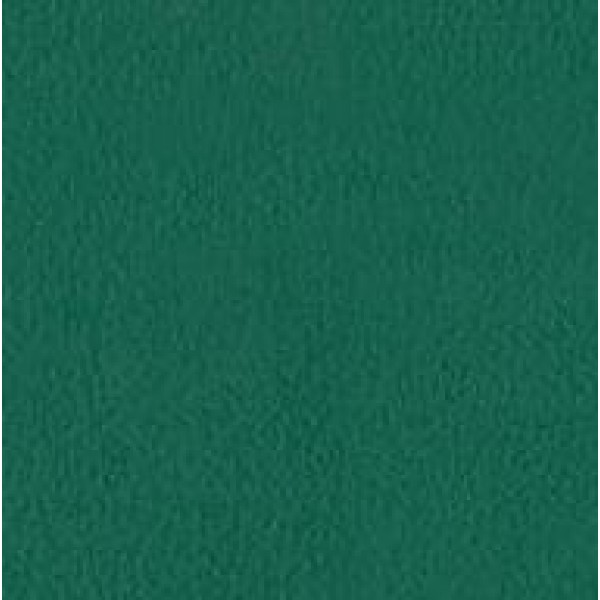 Спортивный линолеум Tarkett Omnisports V35 FOREST GREEN