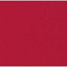 Спортивный линолеум Tarkett Omnisports Speed RED