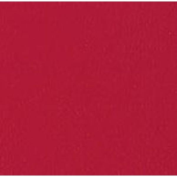 Спортивный линолеум Tarkett Omnisports V35 RED