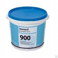 Шпатлевка дисперсионная Forbo 900 14кг