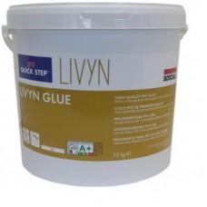 Клей для LVT QUICK-STEP LIVYN 15КГ