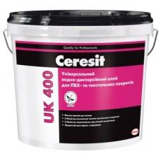 Клей универсальный Ceresit UK400 14кг