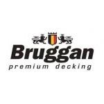Bruggan (Бельгия)