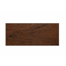 Терасна дошка Bruggan Multicolor Cedar