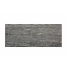 Терасна дошка Bruggan Multicolor Grey