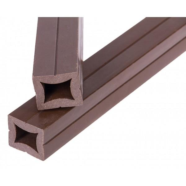 Лага Polymer & Wood