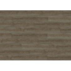 Виниловая плитка Wineo 600 DB Wood XL SCANDIC GREY