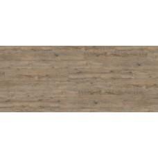 Виниловая плитка Ambra DL Wood ARIZONA OAK GREY