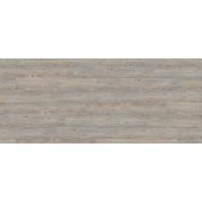 Виниловая плитка Ambra DL Wood ARIZONA OAK LIGHT GREY
